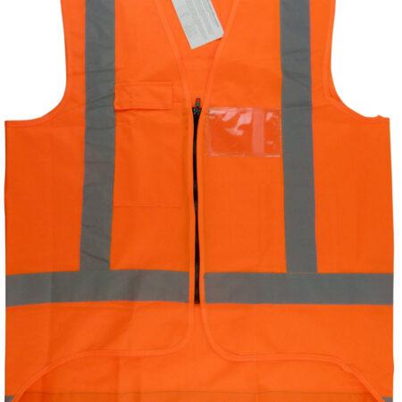 PPE Gear & Equipment